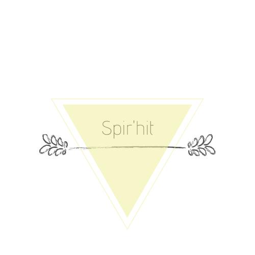 Spir'hit