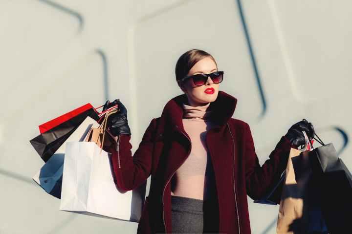 """Mode Éthique: La désintox des """"Fast FashionVictimes"""""""